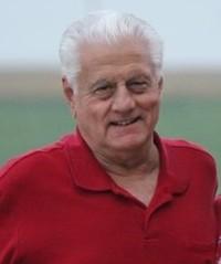 Joseph John Meyer  May 20 1941  June 5 2021 (age 80)