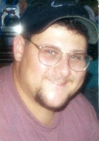 Philip Anthony Gulla  August 23 1974  June 5 2021 (age 46)
