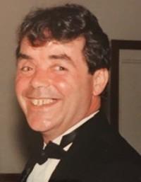 Charles Chick G Thompson  June 18 1946  November 12 2020 (age 74)