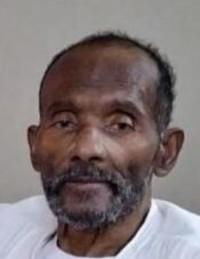 Dennis Leon Porter Jr  January 16 1946  May 22 2021 (age 75)