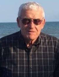 William J Bill Wiliczka  May 28 1935  June 9 2021 (age 86)