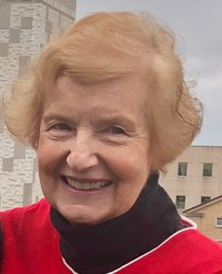Janet Coles Coles MacDonald  December 31 1937  June 8 2021 (age 83)