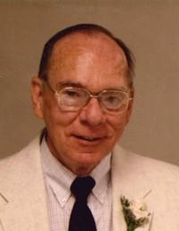 Thomas E Novak  January 19 1935  June 13 2021 (age 86)
