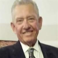 John Wescott Raine  February 21 1947  June 13 2021