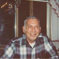 Joseph J Lyons  November 23 1936  June 15 2021