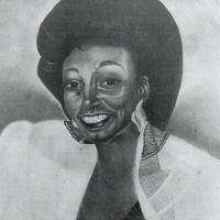 Teresa Kelly  March 29 1952  June 8 2021