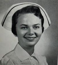 Elaine Claire Degnan Fallon  February 24 1939  June 15 2021 (age 82)