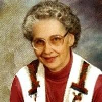 Sally A Zitelman  August 12 1943  June 15 2021