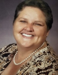 Donna Jean Holm Hilgendorf  November 12 1959  June 17 2021 (age 61)