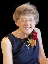 Lorraine H Boese Blank  November 18 1930  June 18 2021 (age 90)