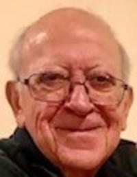 Anthony  Valente  January 15 1933  June 17 2021 (age 88)