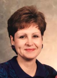 Becky Lea Alexander  October 9 1954  June 9 2021 (age 66)