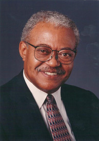 Clarence Don Steger PhD  August 29 1935  June 14 2021 (age 85)