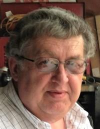 Danny W Cavinder Sr  December 22 1950  June 19 2021 (age 70)