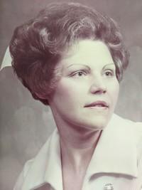 Emma Elizabeth Carlson Strough  August 3 1939  June 12 2021 (age 81)
