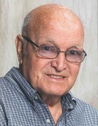 James Milam Harris  January 11 1934  June 18 2021 (age 87)