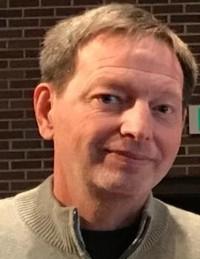 Kurt Binkerd  November 30 1964  June 15 2021 (age 56)