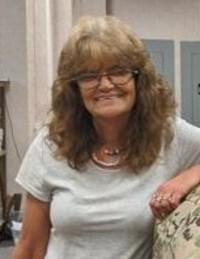 Patricia L Waller Roth  May 11 1967  June 18 2021 (age 54)