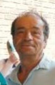 Victor Ficorilli  June 28 1942  June 19 2021 (age 78)