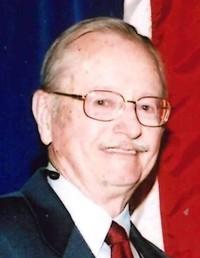 William Joseph Raftery  October 19 1931  June 19 2021 (age 89)