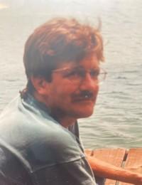 William Jeffrey Krueger Bill  May 4 1961  June 19 2021 (age 60)