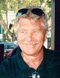 Gerald E Bouzek  October 31 1938  June 25 2021 (age 82)