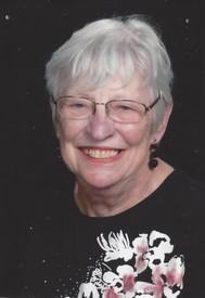 Karen Ann Jones  March 18 1939  June 23 2021 (age 82)