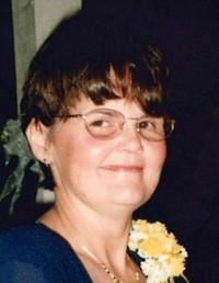 Julie Ava Anderson  June 28 1953  June 25 2021 (age 67)