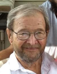 Anthony Tony Hellenbrand  July 30 1933  June 25 2021 (age 87)