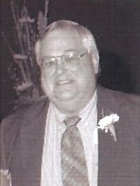 Stanley J Talarek  December 1 1939  June 25 2021 (age 81)