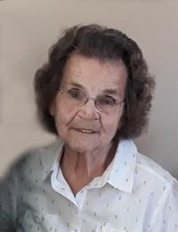 Viola P Blum  March 7 1925  June 27 2021 (age 96)