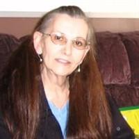 Lillie Abby Trader  June 22 1948  June 27 2021