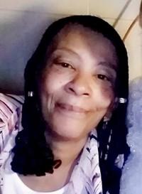 Bernice Hall  June 15 1957  July 3 2021 (age 64)