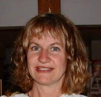 Carrie Lynn Lumina  August 11 1959  June 30 2021 (age 61)