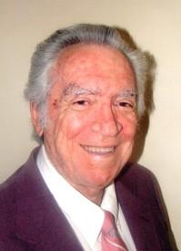Dr Richard L Gilliland  May 26 1934  July 2 2021 (age 87)