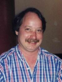 Otto C Oimoen  March 12 1956  June 21 2021 (age 65)