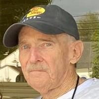 Joseph F Thompson  November 30 1946  July 17 2021