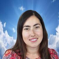 Maria Elena Franco  October 21 1983  July 15 2021