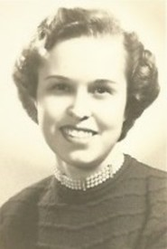 Mary Lou Twehous  July 6 1931  July 20 2021