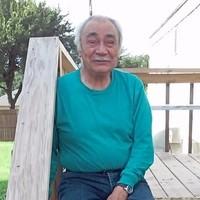 Sabino Guerrero Moreno  December 30 1925  July 8 2021