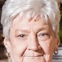Sylvia T Tully  January 28 1935  July 03 2021