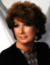 Bonnie Marie Livesey  September 4 1942  July 18 2021 (age 78)
