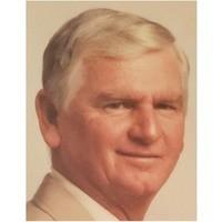 Billy Don Jones  January 31 1942  July 12 2021