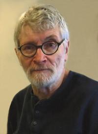 Henry Klimowicz Jr  September 29 1945  July 21 2021 (age 75)