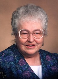 Beverly J Powers  April 20 1934  July 23 2021 (age 87)