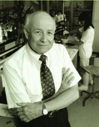 Dr Luis Sequeira  September 1 1927  July 25 2021 (age 93)