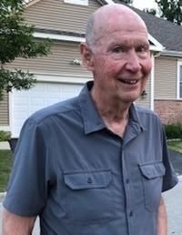 Richard Allen Pfahler  March 11 1947  July 19 2021 (age 74)