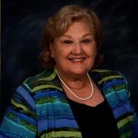 Rina Ann Avery Brown  April 01 1942  July 30 2021