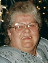 JoAnn Helen Thomas  2021