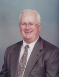 Joseph D Galm  2021